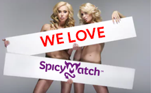 SpicyMatch-fans
