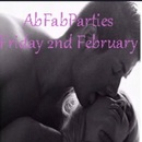 AbFabParties