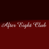 After Eight Club